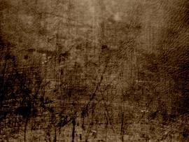 Dirty Distressed Scratched Leather Texture Image Graphic Backgrounds
