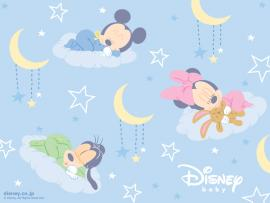 Disney Baby Images Disney Babies HD and Photos   Picture Backgrounds
