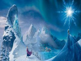 Disney Frozen HD  PixelsTalk Net image Backgrounds