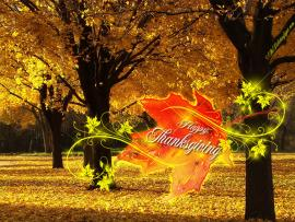 Displaying 12> Images For  Happy Thanksgiving 2013   Clipart Backgrounds