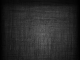 Distressed Black Image Backgrounds