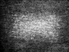 Distressed Black Presentation Backgrounds