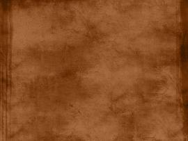Distressed Brown Wallpaper Backgrounds