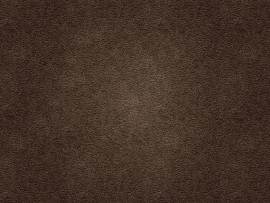 Distressed Leather Backgrounds