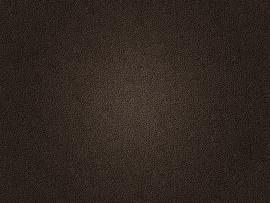 Distressed Leather Textures Backgrounds