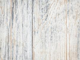 Distressed Painted Wood Frame Backgrounds