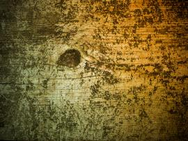 Distressed Quality Backgrounds