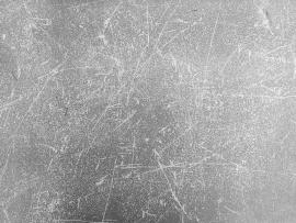 Distressed Texture Art Backgrounds