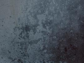Distressed Texture Graphic Backgrounds