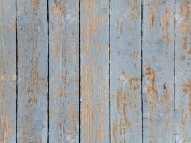 Distressed Wood Graphic Backgrounds