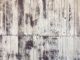 Distressed Wood image Backgrounds
