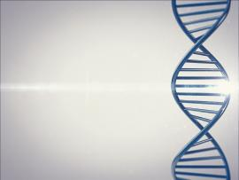 Dna Download Backgrounds