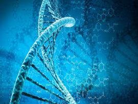 Dna Hunting Dangerous Genes Image image Backgrounds