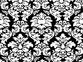 Doodlecraft Pattern Backgrounds