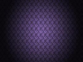 Download Black Elegant Free  PixelsTalk Net Graphic Backgrounds