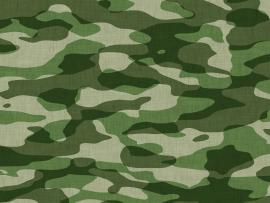 Download Camo Iphone Presentation Backgrounds