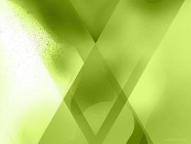 Download Light Green  PowerPoint & Templates   Art Backgrounds