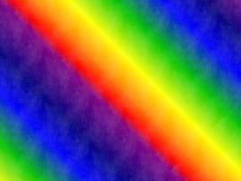 Download Rainbow Desktop Rainbow Backgrounds