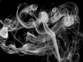 Download Texture White Smoke Texture Smoke White Smoke Texture   Picture Backgrounds