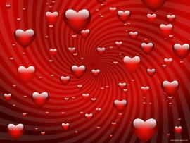 Download Valentine Red Heart Here We Have High Quality   Picture Backgrounds