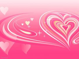 Download Valentines Day For PowerPoint Give A New Look To   Slides Backgrounds
