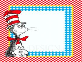 Dr Seuss For 7 Best Images Of Dr  Seuss   Wallpaper Backgrounds