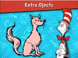 Dr Seuss For Apptitude Templates Picture Backgrounds