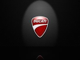 Ducati Logo Clip Art Backgrounds