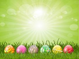 Easter Easter Vectors Photos and Psd Files  Photo Backgrounds