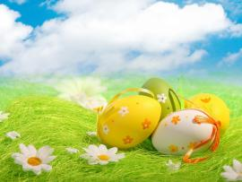 Eastershappy Eastersreligiousseaster   Download Backgrounds