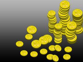 Economy Finance Money Backgrounds
