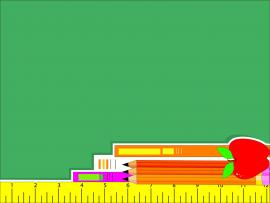 Education Template Backgrounds
