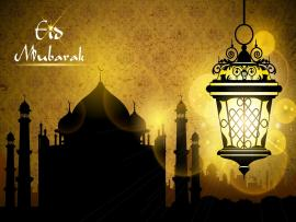 Eid Al Adha Clipart Backgrounds