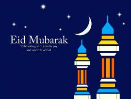 Eid Al Adha Eid Mubarak Picture Backgrounds