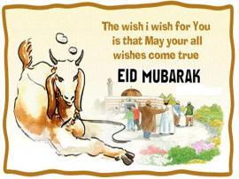 Eid Al Adha image Backgrounds