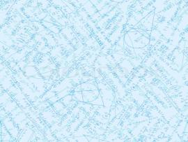 Elecktroc Mathematics Clipart Backgrounds