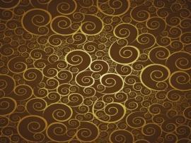 Elegant Designs Elegant Vector Pattern Presentation Backgrounds