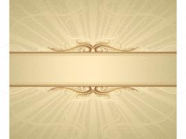Elegant Presentation Backgrounds