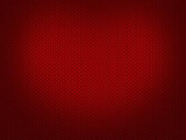 Elegant Red Pc 1920x1080 #45336 Clip Art Backgrounds