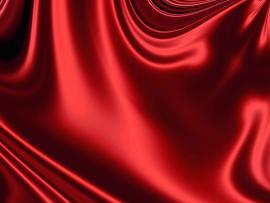 Elegant Red Silk Download Backgrounds