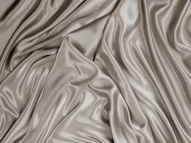 Elegant Silk Fabric Textures Backgrounds