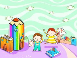 Elementary School High Definition With HD Desktop 1600x1200   Clip Art Backgrounds