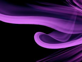 Eye Catching Purple Backgrounds