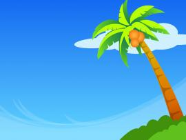 Facebook Comments For Beach Clip Art Backgrounds