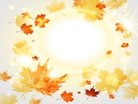 Fall Leaves Fall Leaves Vector   Design Backgrounds