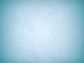 Fancy Blue Presentation Backgrounds