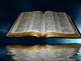Fantastic Bible Photo Backgrounds