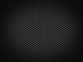 Fantastic Black Design Backgrounds