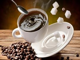 Fantastic Coffee Hd Quality Backgrounds