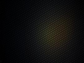 Fantastic Hd Carbon Fiber Template Backgrounds